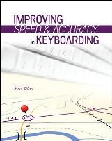 Improving Speed and Accuracy in Keyboarding (ISAK)