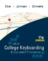 Gregg College Keyboarding 11
