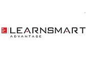 LearnSmart Advantage